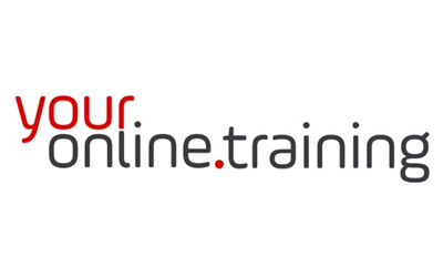 IT Technology Trainer