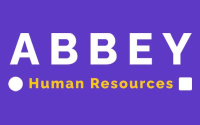Employment Activities, Human Resources